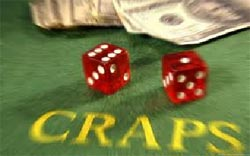 Ballys atlantic city new poker room