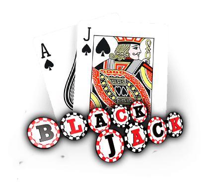 Blackjack cheerleaders