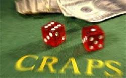 Jeu de craps best video poker in las vegas strip