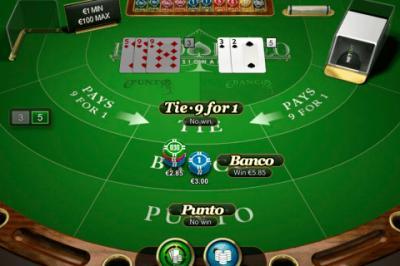Board casino internet link message optional url