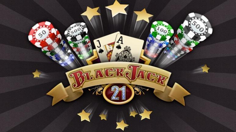 Blackjack 21 hd izle